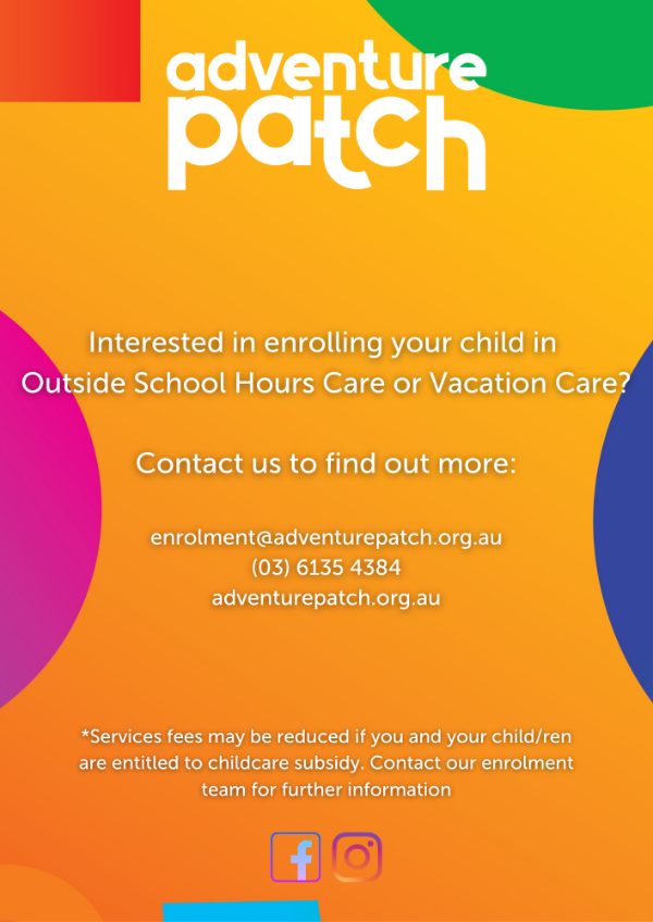 Adventure Patch advert.PNG